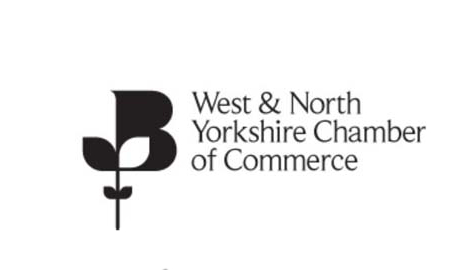 West North Yorkshire Chamber of Commerce
